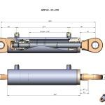 HCP 63-32 x Stroke