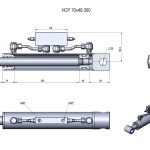 HCP 70x40-300  122