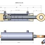 HCP 80 - 40 x Stroke (3)
