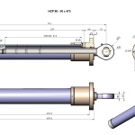 HCP 80-50 x 475