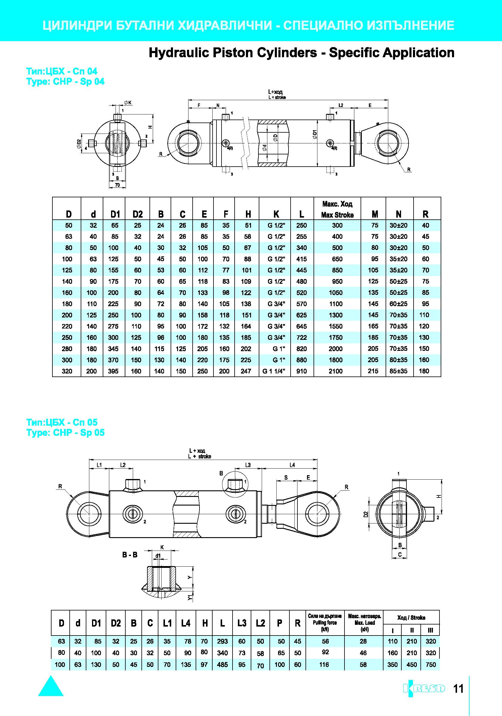 HPC_Page_12
